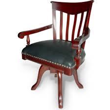 red swivel desk chair upholstered swivel desk chair home decor