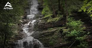 Vermont National Parks images Best trails in green mountain national forest vermont alltrails jpg