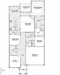legend homes floor plans american legend homes new construction homes in mckinney shaddock