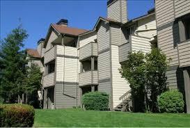 lynnwood apartments for rent lynnwood washington apartment rentals