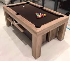 american pool tables sam leisure