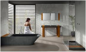 bathroom contemporary bathroom designs uk contemporary bathroom