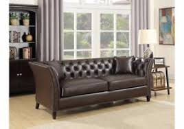 Reverie Sofa Eq3 Sofa Decor Rest Buy And Sell Furniture In Toronto Gta Kijiji