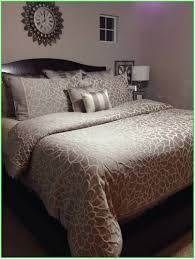 Bedding Sets Kohls Kohls Bed Sheets White Bed