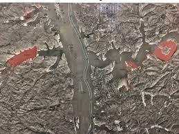 Lbl Map Nashville District U003e Locations U003e Lakes U003e Lake Barkley U003e Recreation