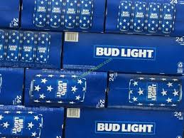 Bud Light 12 Pack Price Bud Light 24 12 Oz Can U2013 Costcochaser