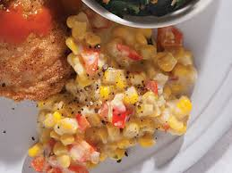 creamed corn recipe myrecipes