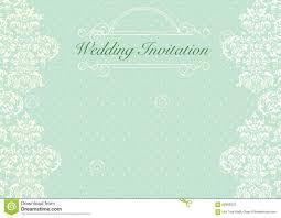 wedding invitation background https pordentro net wp content uploads 2017 08 w
