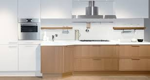 white oak kitchen cabinets 2017 popular white oak kitchen