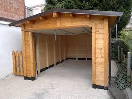 struttura in legno per tettoia pergolati in legno a ferrara parma e bologna tettoie in legno