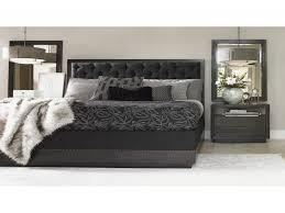 Designer Bedroom Furniture Bedroom Upholstered Bedroom Set Unique Dallas Designer Furniture