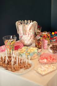 82 best candy cart ideas images on pinterest candy cart candy