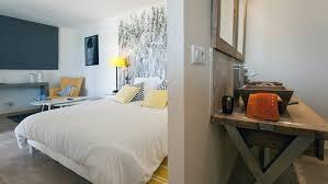 chambre d hote en camargue gîtes et chambres d hôtes en camargues saintes maries de la mer