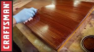 how to reface kitchen cabinets with veneer craftsman youtube