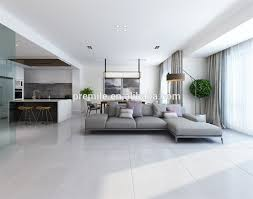 light grey floor tiles living room thesouvlakihouse com