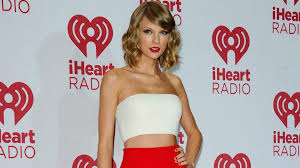 bring it on halloween costume shake off the haters this halloween with these taylor swift