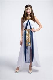 compare prices on costumes cleopatra online shopping buy low