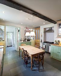 petit meuble de cuisine but cuisine petit meuble cuisine but avec gris couleur petit meuble