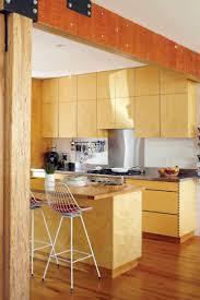 cuisine bois design 45 best cuisine 2 images on pinterest deco cuisine kitchen