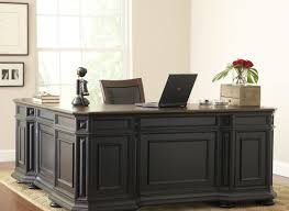 furniture decor ideas for living room interior wonderful