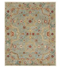 Pottery Barn Franklin Rug 188 Best Pottery Barn Rugs Images On Pinterest Area Rugs Rugs