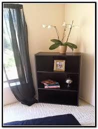 target room essentials 5 shelf bookcase home design ideas