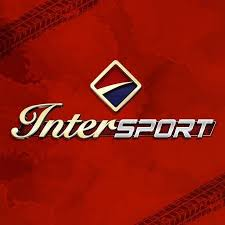 intersportid youtube
