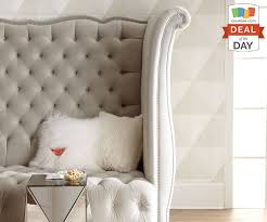 Horchow Home Decor Deal Of The Day 30 2 Favorite Designers At Horchow
