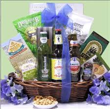 fathers day gift basket s day snack gift basket baskets gifts