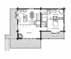 modular home floor plans michigan uncategorized modular home floor plan michigan unique for greatest