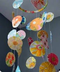 craft ideas for decoration of bed linens interior design ideas