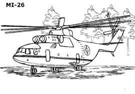 print u0026 download car coloring pages for boys airplane