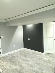 white cabinet paint color is sherwin williams pure light grey wall