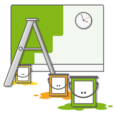 Self Employed Painter And Decorator Hourly Rate Find Painter And Decorators Near You With Rated People