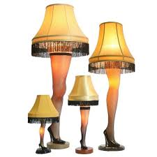 christmas lights sizes comparison leg l from a christmas story in canada retrofestive ca