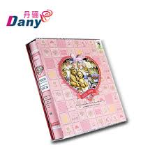 photo album with memo space photo album photo dubai 4 6 inch 4r 500 photo album with