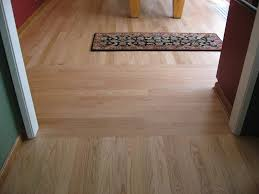 hardwood floor layout direction change 4 photos floor design ideas