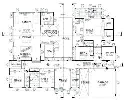 house plans for entertaining house plans for entertaining andreacortez info