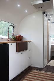 blog the modern caravan