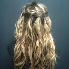chignon tressã mariage cheveux longs tressã s longues tresses cheveux longs et tresses