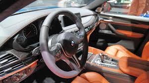nissan gtr vs bmw x6m 2016 bmw x6 m news reviews msrp ratings with amazing images