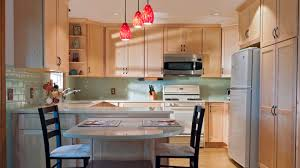 g shaped kitchen layout ideas g shaped kitchen layout gallery with pictures getflyerz modern
