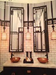 21 best bathrooms images on pinterest bathroom ideas art deco