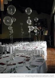 50 awesome balloon wedding ideas wedding centerpieces