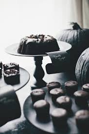 104 best dessert tables images on pinterest sweet tables