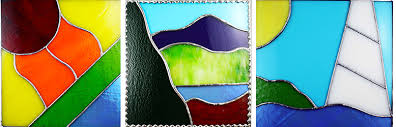 stained glass supplies l bases d l art glass supply