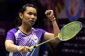 hasil bca indonesia open 2017 kejutan tai tzu ying dikalahkan