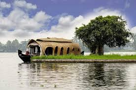 top 30 places to visit in india in winter luxury travel ilt
