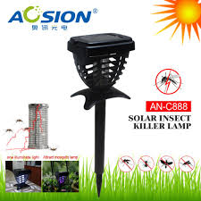 outdoor electronic insect repellent outdoor electronic insect