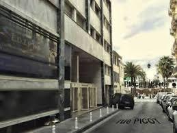 bureaux et commerces pap immobilier bureaux annonces immobilier bureaux pap commerces